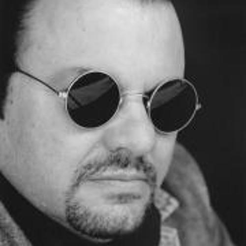 Patrick Doba's avatar
