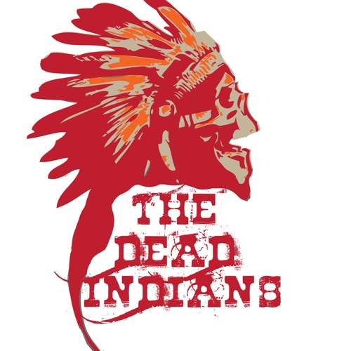 The Dead Indians's avatar