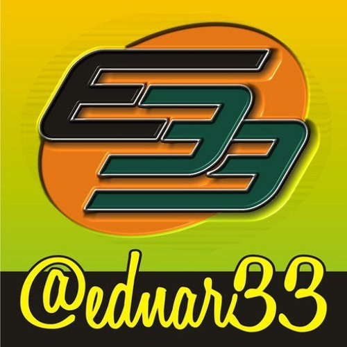 Ednar33's avatar