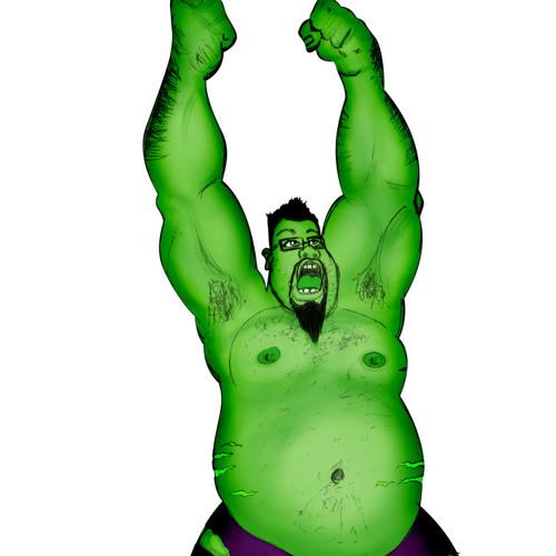 bul(K)'s avatar