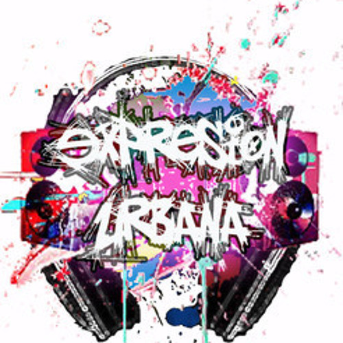 Expresion Urbana2's avatar
