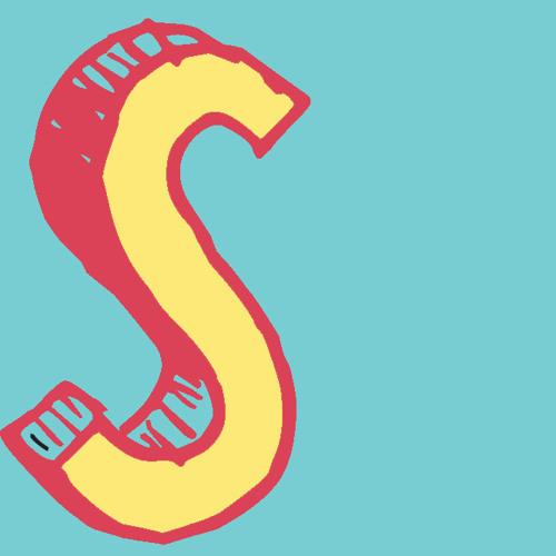 SEYRA's avatar