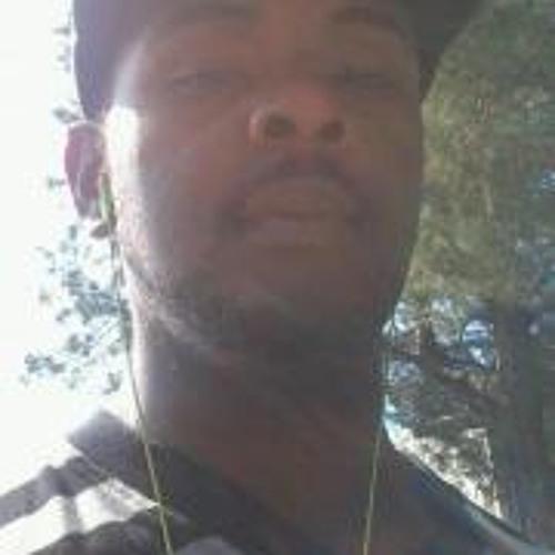 Joshua Michael Godette's avatar