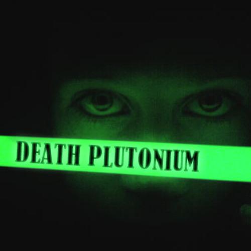 Death Plutonium's avatar