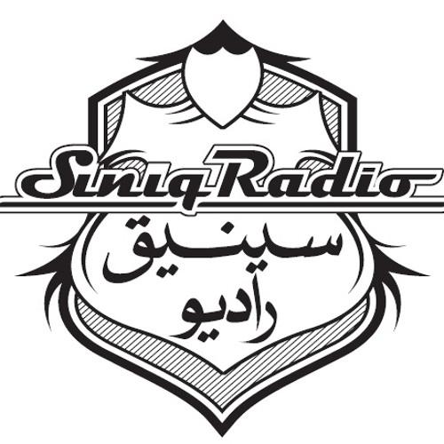 siniqradio's avatar