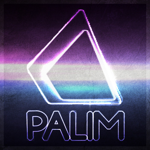 PalimOfficial's avatar