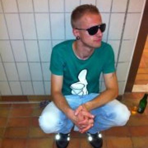 Alexander Jugelt's avatar