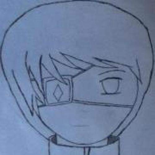 Razaka Dio Kun's avatar