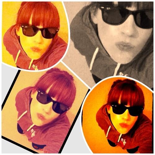 terri_louise's avatar