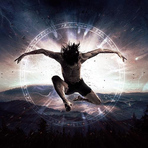 freeflowrecords's avatar