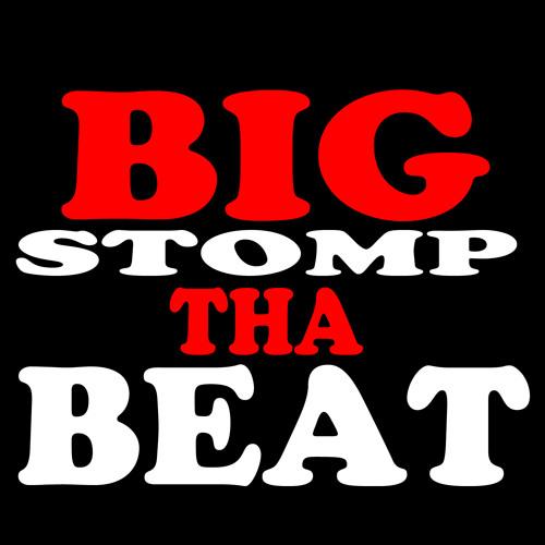 BigStompThaBeat's avatar