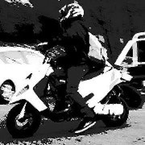 Daniel Franco's avatar