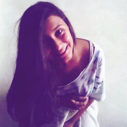 Lorenza Vertone Mnf's avatar
