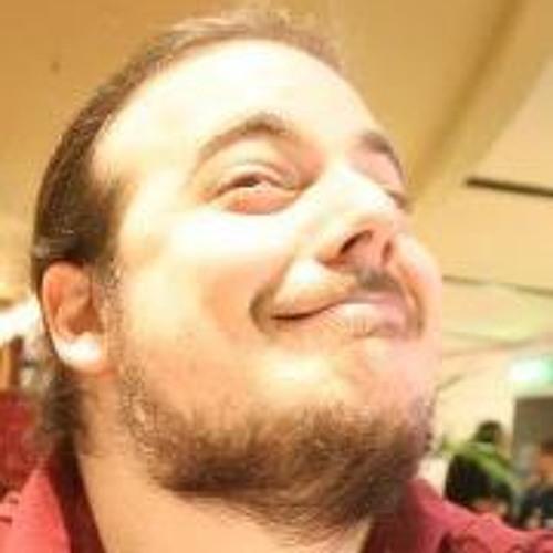Peter Kovalsky's avatar