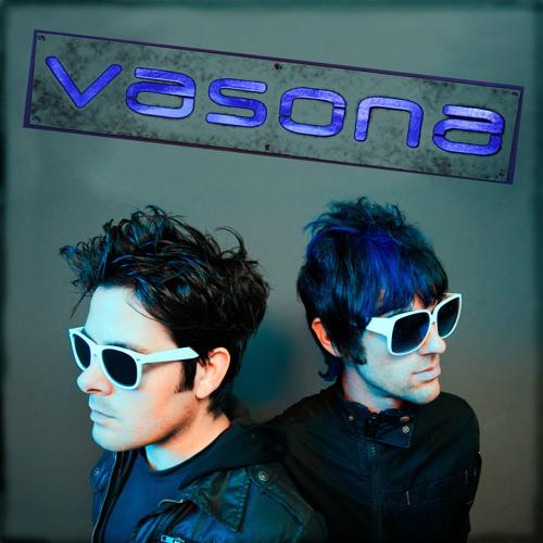 VASONA's avatar