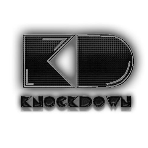 KnockDown's avatar