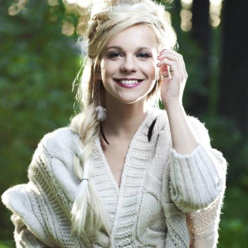 Marilyn Jurman's avatar