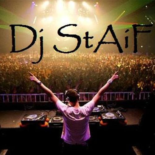 DjStAiF Dance RnB Remixes's avatar