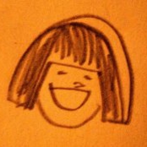 Steve Willard 1's avatar