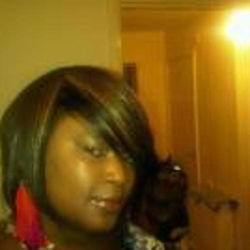 keish83's avatar