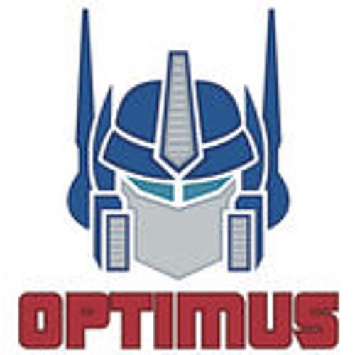 OptimusPrime214's avatar