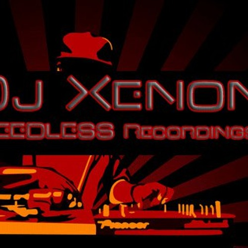 Tim Dwg Xenon's avatar