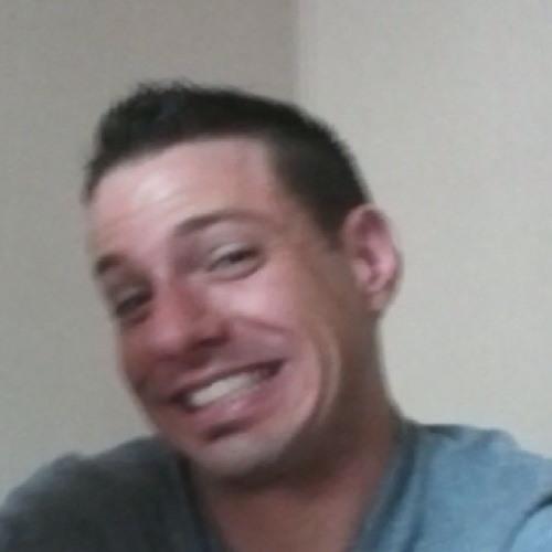 djTekStar's avatar