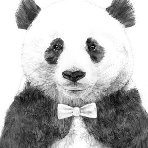 Darius Martinkus's avatar