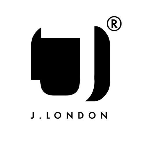 jolondon's avatar