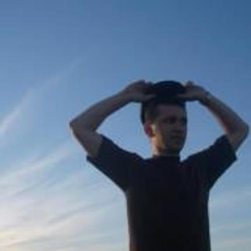 Fudo Fud Fudaplaneta's avatar