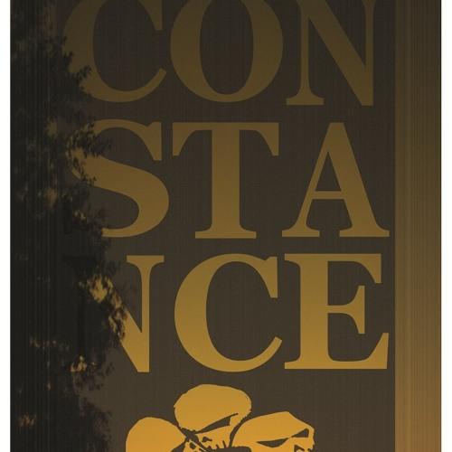 ConstanceGlasgow's avatar