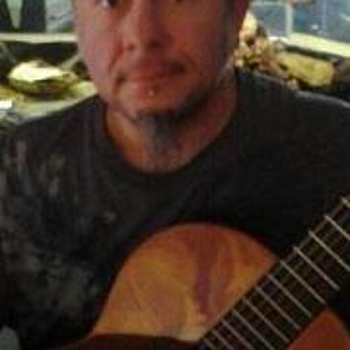 Jim Zdanowski's avatar