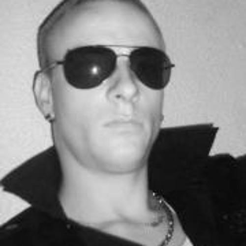 dillen sanders's avatar