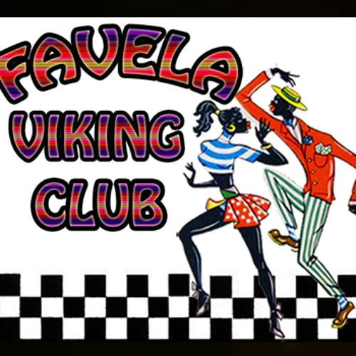 Favela Viking Club's avatar