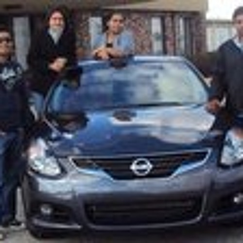 Pranav Dhar's avatar