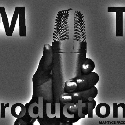 MAP TYCE Production's avatar