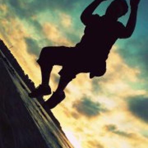 Ariel Leon 1's avatar
