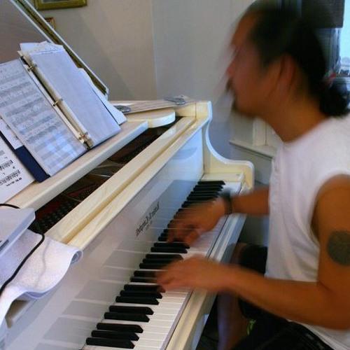 Glen Goto's avatar