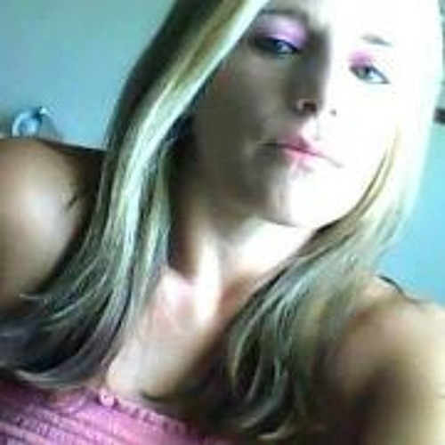 Chastity Morton's avatar