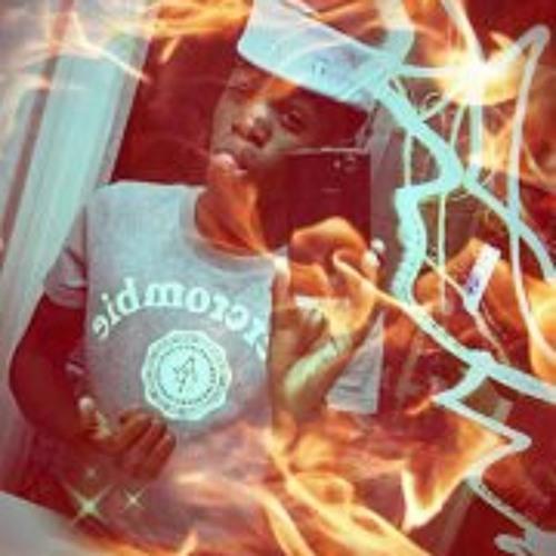 Hollister Kidzz Davis's avatar