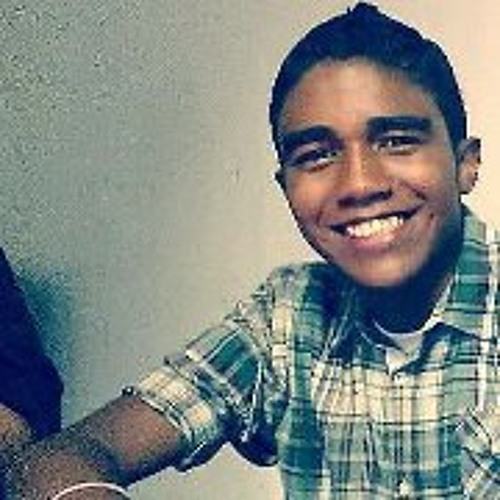 Matheus Silva 60's avatar