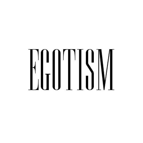 Egotism's avatar