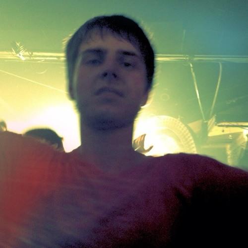 Zachary Clarke's avatar