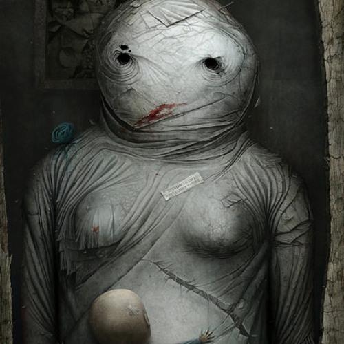 Iantod's avatar