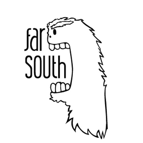 Far South Records's avatar