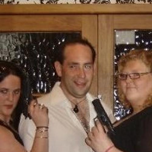 Andrew Green 22's avatar