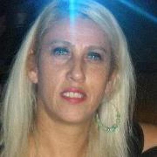 Maria Alejandra Torres 2's avatar