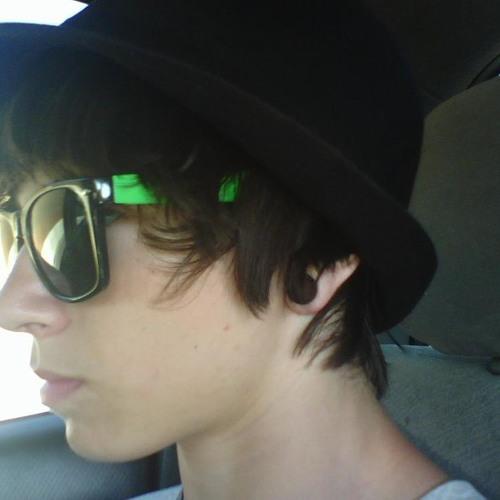 J. Smokez's avatar