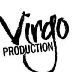 virgoproduct