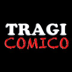 musicomico